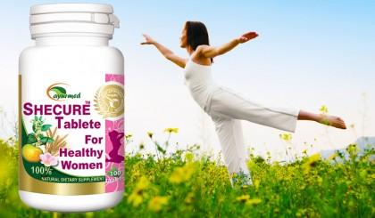 dereglarile hormonale en